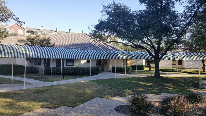 Carport & Walkway Covers in Dallas TX | USA Canvas Shoppe on patio covers, awning covers, jacuzzi covers, tv covers, closet covers, shed covers, microwave covers, bbq covers, pergola covers, window covers, driveway covers, heat covers, porch covers, column covers, balcony covers, yard covers, sewer covers, pool covers, oven covers, canopy covers,
