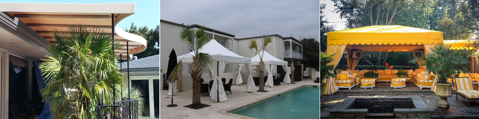 retractable special gallery usa canopies awning by awnings and litra